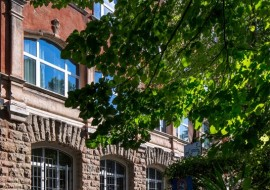 sanatorio-triestino-esterno-struttura-2