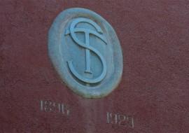 sanatorio-triestino-esterno-struttura-4