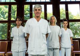 sanatorio-triestino-personale-medico-1