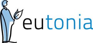logo-eutonia
